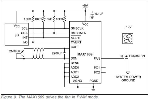 电路 电路图 电子 原理图 482_321