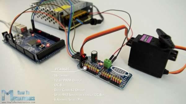 p-Arduino-and-PCA9685-PWM-Servo-Driver-600