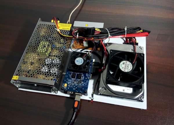 media-server-bpi-m1-dlna-600