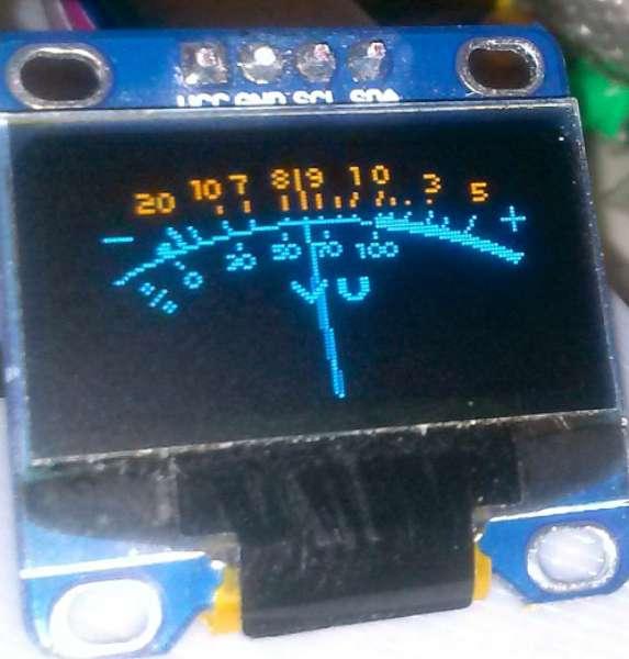 oled-vu-meter-600