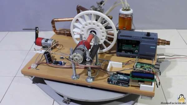 pics_4-stroke-generator_002_600