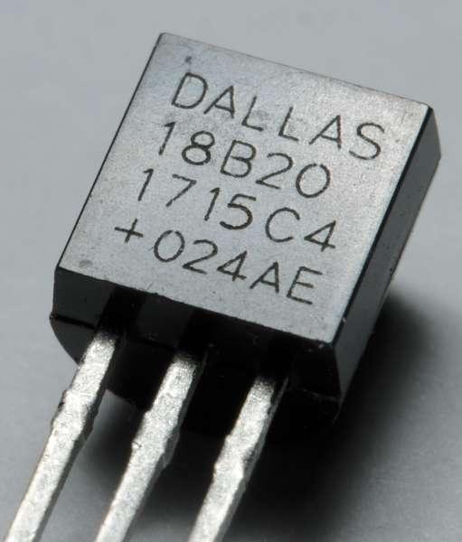 ds18b202-600