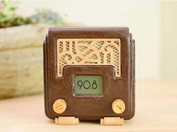 ArtDecoFMRadio-600
