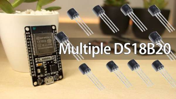 multiple-ds18b20-temp-sensor-thumbnail-600