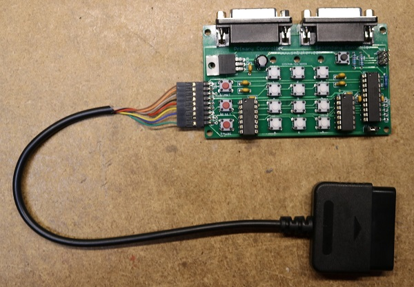 5200-ps2-built
