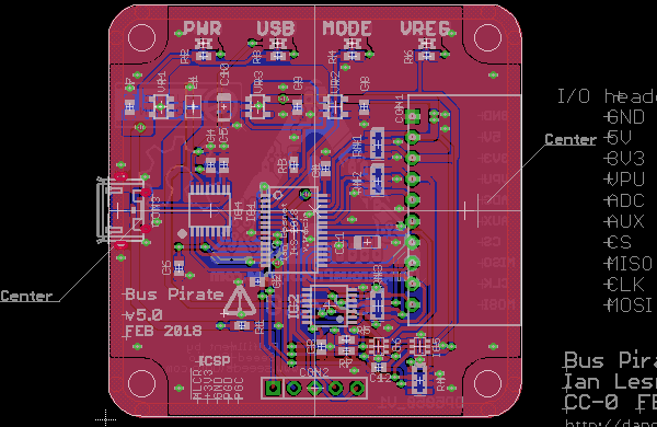 pcb-600px-small