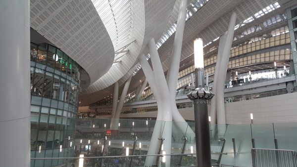 kowloon-west-station