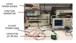 Addressing Power Supply Challenges for After-Market Electronics and Infrastructure
