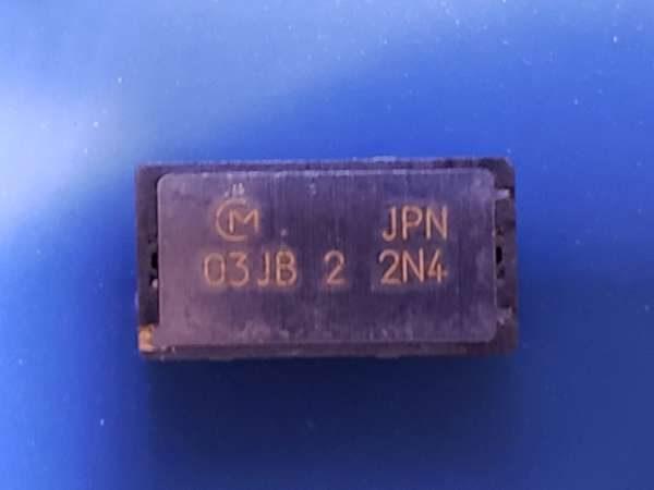 ENC03JB-600