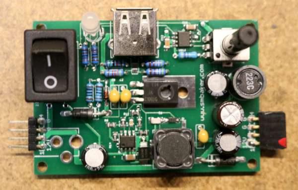 usbpower-final-board-600