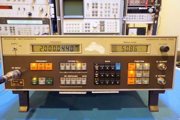 Marconi2305_2-1024x684