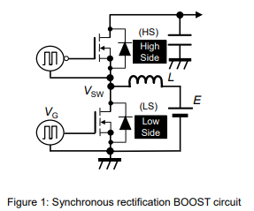 an_rohm_sic-mosfet_gate-source_voltage_an-e