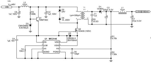 an_microchip_an50-APID