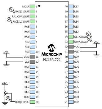 an_microchip_TB3221