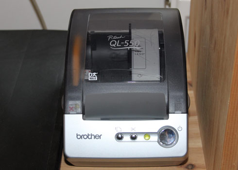 DP-tools-ql550-labelmaker.jpg