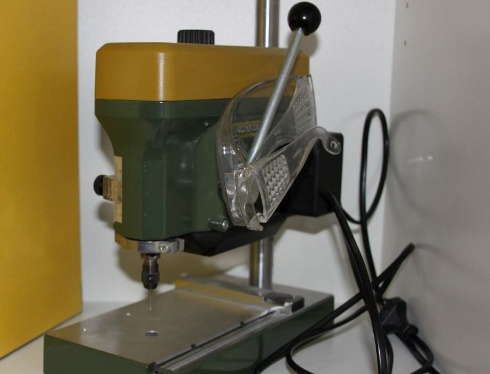 DP-tools-drill press.jpg