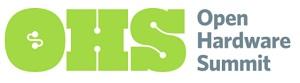 OHS2012logo.jpg