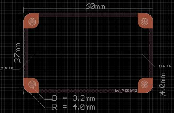 Sick of Beige standard PCB sizes v1 0 - DP