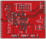 BusPirate-shield-pcb-W150.jpg