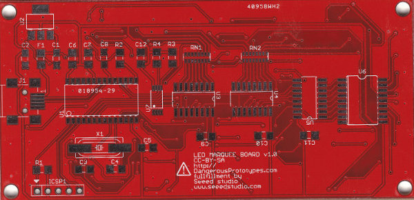 LED-Marquee-board-v1-pcb.jpg