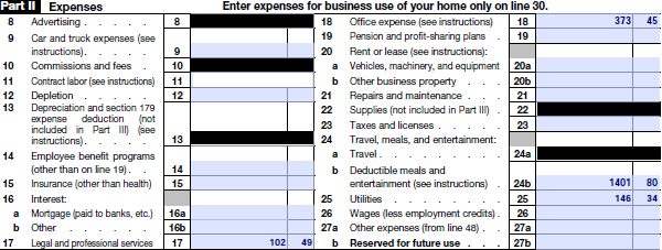 Tax-1040c-expenses.png