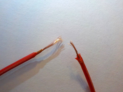 Wire soldering 05.png
