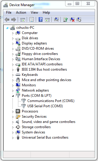 Device-manager-COMport.png
