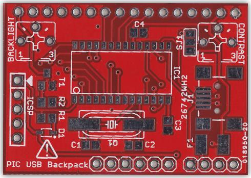 PIC-lcd-backpack-pcb.jpg