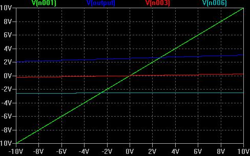 7vm333m rz audio