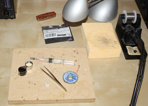 DP-tools-soldering-stuff.jpg