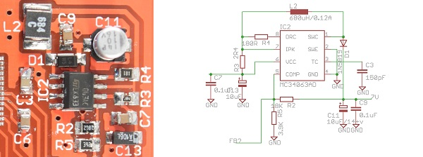 Cons Silc Howitworks Schema   Aspx Width   Height   Ext as well  also  further Topsensor further Wp Cb B. on power supply circuit diagram