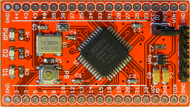 EPM3064A cpld breakout-v1.jpg