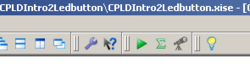 Cpld-intro-synthesize.png