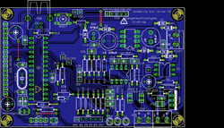 SIDr4-pcb.png
