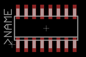 Eagle-parts-SOIC-16 footprint.png