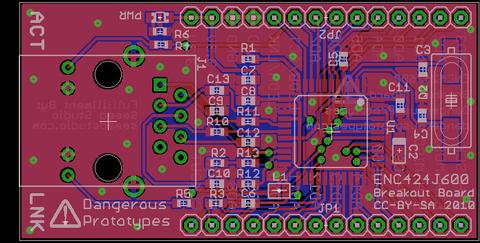 smart board wiring diagram c11 breakout board wiring diagram