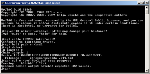Patched-urjtag-full-program-bbv2-v1.png