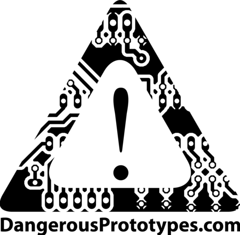 Dangerous Prototypes