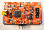 Bp-pcb-v4-complete-working-proto.jpg