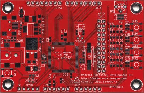 Pcb-Android-Accessory-Dev-kit.jpg