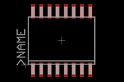Eagle-parts-SOIC-16W footprint.png