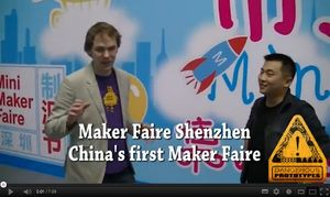 Videos-Shenzhen-MF.jpg