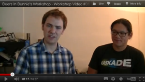 Videos-WorkshopVideo No36.png