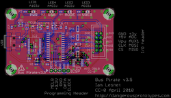 Pcb-BusPirate-v3.5-SOIC.png