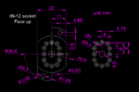 Eagle-parts-DISP IN-12 SOCKET dimensions.png
