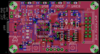 Bp-pcb-v4-latest.png