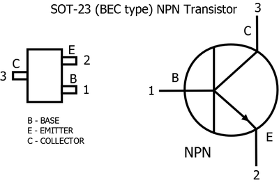 723 Voltage Regulator as well Bd139 additionally Microchips MCP73113 Li Ion Battery Charger L43919 additionally Tip142 additionally Partlist. on transistor packages