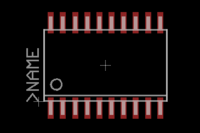 Eagle-parts-SOIC-20 footprint.png