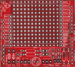 Pcb-IR-Toy-Shield-v2.jpg