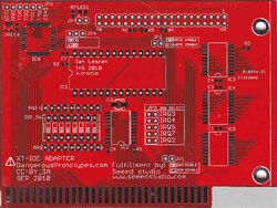 Pcb-XT-IDE-adapter.jpg